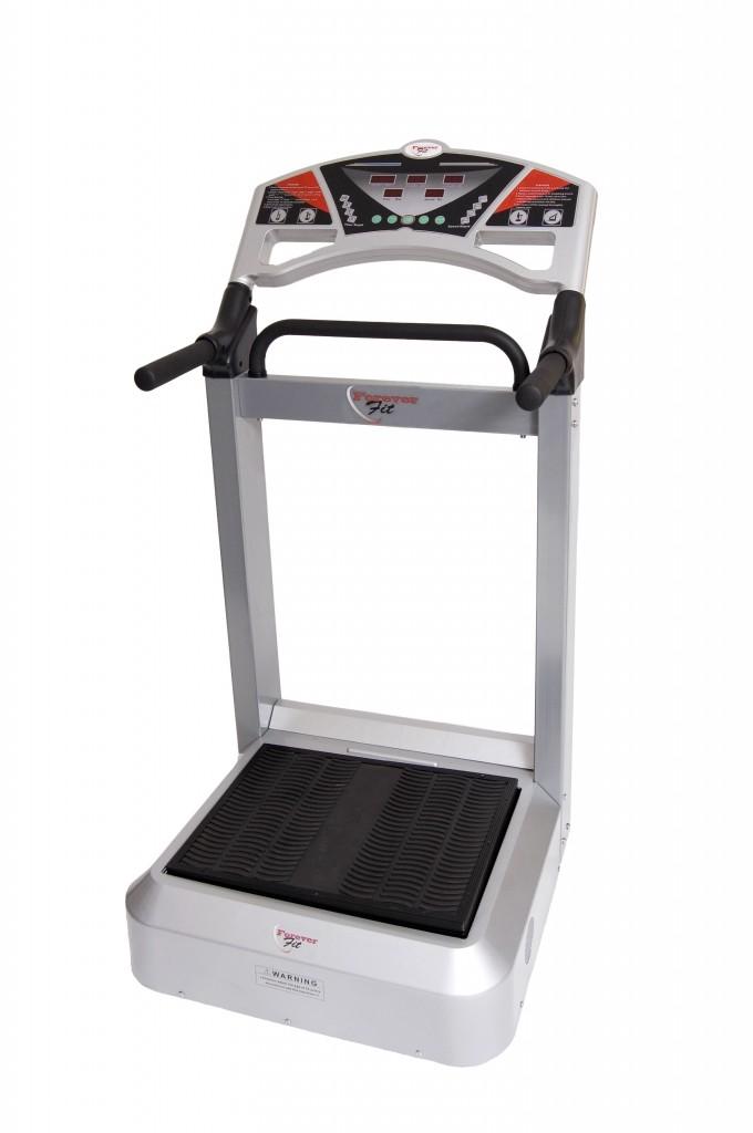 Body Vibration Machine Weight Loss