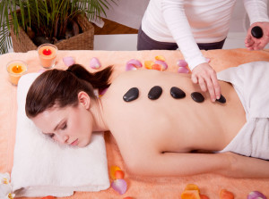 Therapeutic-massage (4)