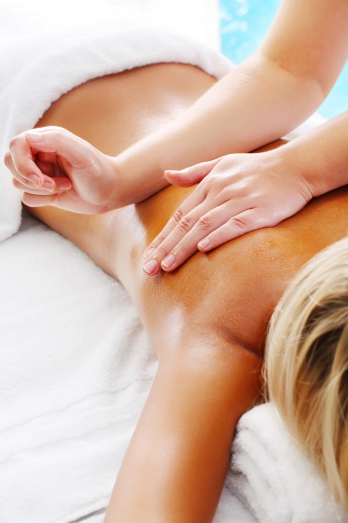 Therapeutic-massage (2)