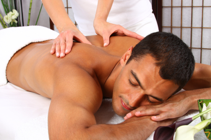 Therapeutic-massage (5)