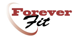 forever-fit