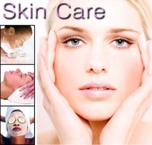 healthy-skin-care-300x286