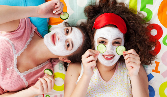 teenages-face-mask-slumber-party_article_new